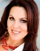 ID Business Coach Denae Barowsky