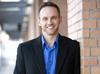 Santa Rosa Entrepreneurship Coach Mike Volkin