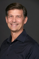 Joseph Nunziata