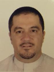 Ahmad Salam