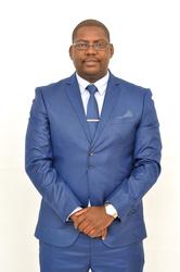 Thando SIbanda