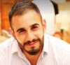 Makram Ghannam