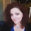 KY Business Coach Tamara Kay