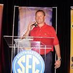 Jay Holgate Coach J