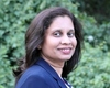Washington Relationship Coach Bina  Patel