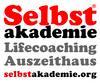 Andreas Martin Eisen SelbstAkademie