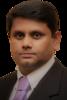 Madhukar Raj