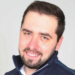 Brandon Hofer  CareerSurge