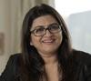Priya Sharma Shaikh