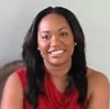 San Francisco Business Coach DuWanda J Beacham