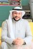 Waleed Arab
