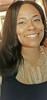 Erica Reynolds