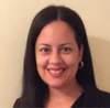 NY Money and Finance Coach Raquel Vega