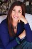 CA Relationship Coach Jessica  Yaffa