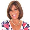 Freeport Leadership Coach Monica Bennett