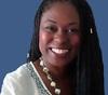 Columbia Spirituality Coach Irmina Ulysse