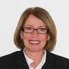 Margaret Grant