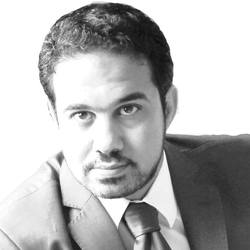 Mohammed Tolba