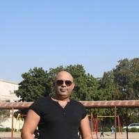Dr Khaled Daqrouq