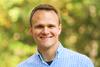 VA Executive Coach Kevin VanderNaald