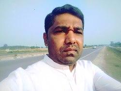 Rayappa Arun