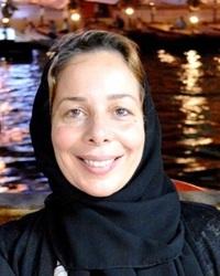 Emna Bouattour
