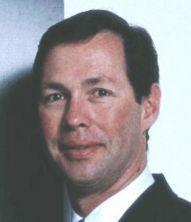 Dr Warren Linger