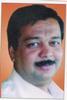 Rajendra  Gagare