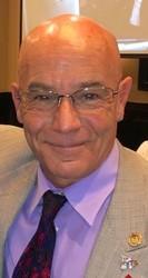 David T Sprague