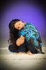 UT Spirituality Coach Neha Hildreth Vyas