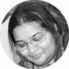 Priyanka Sinha CPTC