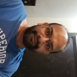 Saeed Mukhtar Ahmad