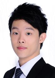 Yunkai Liang