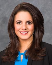 Janine Friedman
