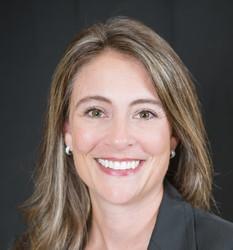 Leslie Beale