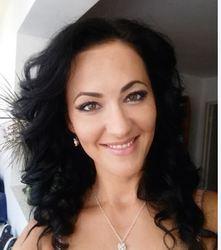 Greta Ilascu