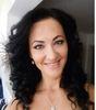 Romania Health and Fitness Coach Greta Ilascu