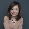 Singapore Entrepreneurship Coach Janet Lim