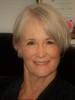 FL Retirement Coach Bonnie Clark