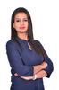 Sarita  Chauhan
