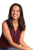 WA Health and Fitness Coach Deepika Gupta