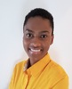 Saint Vincent and the Grenadines Life Coach Maridonna Burgin