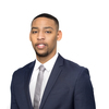 Houston Money and Finance Coach Jacoby Green