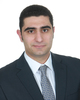 Cyprus Entrepreneurship Coach Panayiotis Jacovides