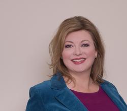 Sheila Cornea