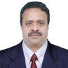 Ganesh P