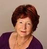 Patricia Isaacson