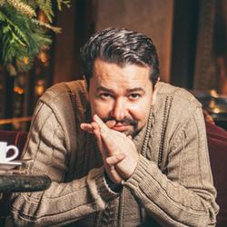 Jean-Paul Gravel