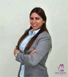 Lina Rabah