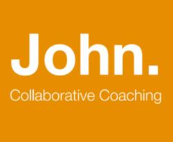 John Coaching
